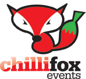Chilli Fox Events - Australia's Hottest New Events Company